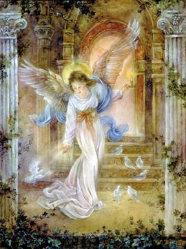 Les Anges D' Aout - Page 2 26yxw8e2